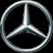 Mercedes-Benz Česká republika